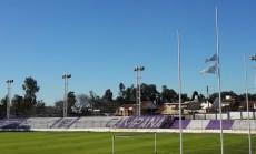 Estadio Villa Dalmine