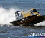 F1 PowerBoat Zarate (22)