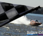 F1 PowerBoat Zarate (23)