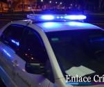 Operativo de Saturacion DPU Policia CPC Prefectura (1)