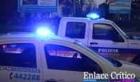 Operativo de Saturacion DPU Policia CPC Prefectura (12)
