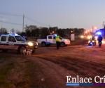 Policia CPC 3 Operativo Saturacion (2)
