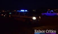 Policia DPU CPC