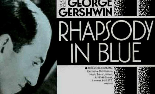 http://www.enlacecritico.com/wp-content/uploads/2014/07/Rhapsody-in-blue_658x400.jpg