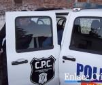 CPC Detencion