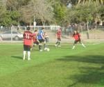 ccc futbol