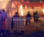 Incendio Barco (7)