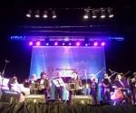 Orquesta de Medellin