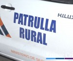 Patrulla Rural