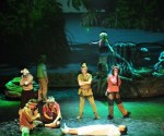Peter-Pan-musical
