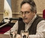 Dr. Juan Ghione