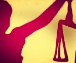Justicia para los más jóvenes
