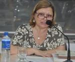 Marisa Mansilla