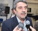 Arq. Rodriguez