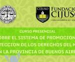 Sistema de Promoción y Protección de los Derechos del Niño