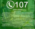 107 Facundo Ocampo