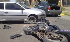 Accidente Larrea y Lavalle 3