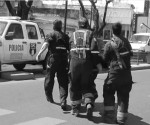 Accidente Larrea y Lavalle Solicitada (1)