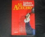Al Acecho
