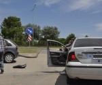 Auto vs moto
