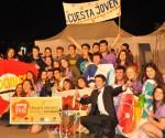 Costa Joven 6 (1)