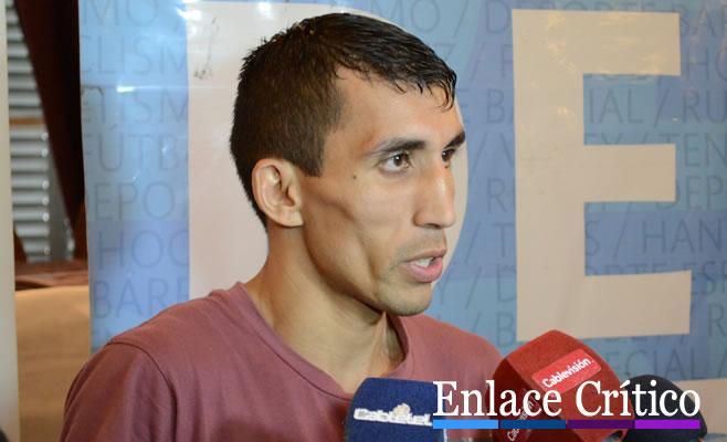 Cusolito Silva (5)