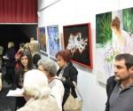 Expo Pintura 14