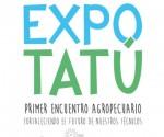 Expo Tatu 2