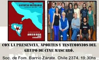 Gaviotas Blindadas_657x400