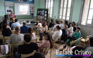 Instituto 15 10 años (4)
