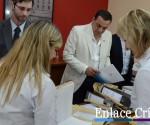 Licitacion Caffaro