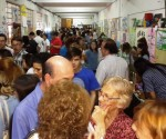 Expo Feria Esc. Normal