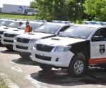 Nuevos Moviles CPC Campana 5