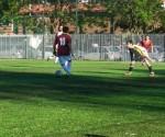 CCC Fútbol