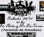 FM ROCK CUMPLE