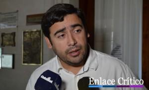 Facundo Ocampo 2