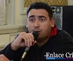 Facundo Ocampo 3