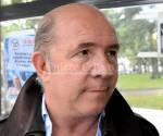 Hugo Gigena Abogado Evangelina Neivert