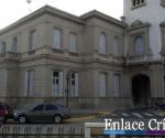 Municipalidad-Campana