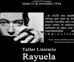 Rayuela - Arte y Otra Cosa