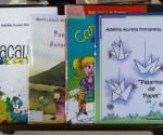 Libros para chicos