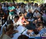 Conflicto TFL Diputados Nestor Carrizo (3)
