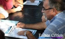 Conflicto TFL Diputados Nestor Carrizo (4)