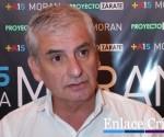 Gustavo Moran 2