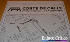 Corte España