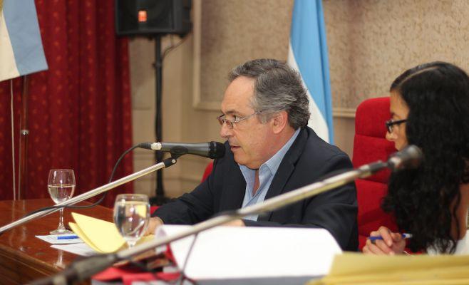 Juan Ghione