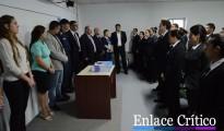 Escuela de Policia Local Zarate 2