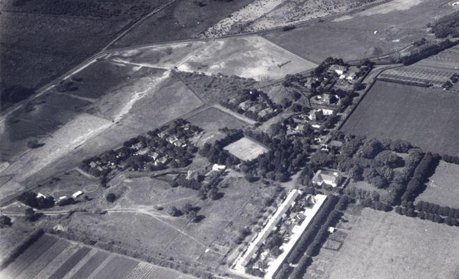 Villa SMITHFIELD