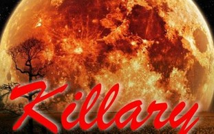 Killary