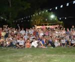 Noche Ribera 3